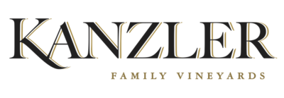 Wine country rising kanzler logo 4c  1  1