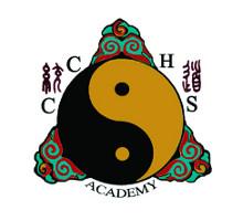 Acchs logo