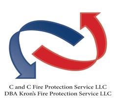 Kron s logo