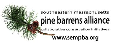Southeastern Massachusetts Pine Barrens Alliance, Inc.