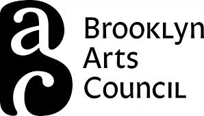 Bac logo 1