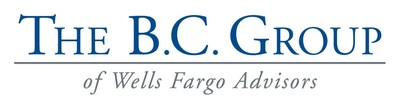 Bc group logo color