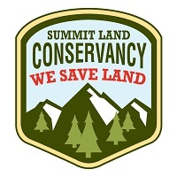 Summitconservancy logo color 200 pixels