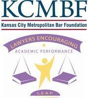 Kcmbf   leap logo