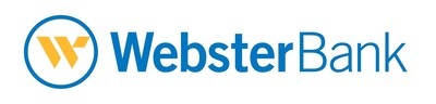 Webster bank logo cropped