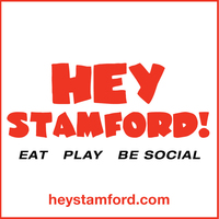 Heystamford button white high res