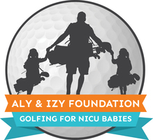 Final aly izy golf logo rebrand v11 web