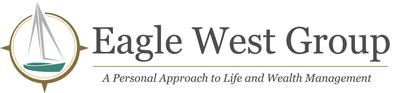 Ewg large logo
