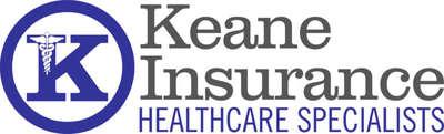 Keane insurance trimmed 768x233
