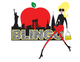 Blingo logo final