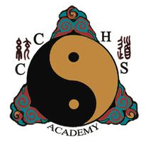 Acchs logo high res