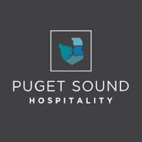 Puget sound hospitality
