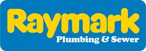 Raymark plumbing sewer
