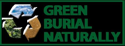 Greenburialnaturallyunshadedtype2 cropped
