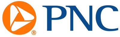 Pnc gold sponsor logo