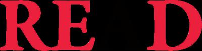 Read logo 2017