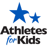 Athletesforkids