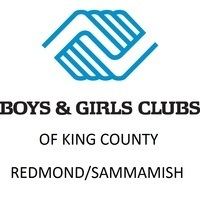 Sammamish boys and girls club logo  square