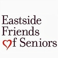 Eastsidefriendsofseniors  large