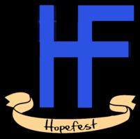 300dpi hf basic banner logo