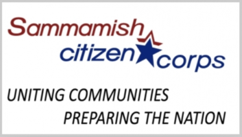 Sammamish citizen corps council