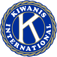 Logo kiwanis seal gold blue cmyk