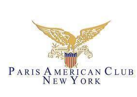 Paris American Club