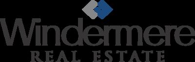 Windermere logo  png