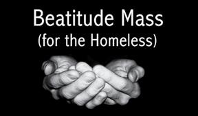 Beatitudemassticketsiteweb