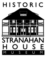 Stranahan blackonwhite