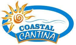 Coastal cantina dark