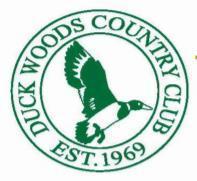 Ducwoods