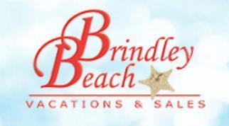 Brindleybeach
