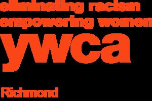 Ywca logo rgb
