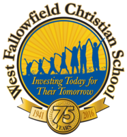 Investing logo 2