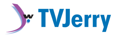 Jerry tv png
