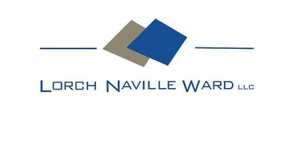 Lnw logo