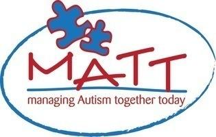 Matt.oval.logo