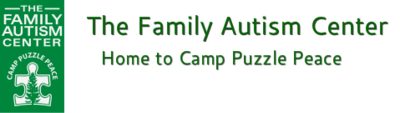 Family autism center.png.2