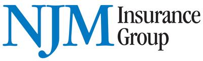 Njm insurance group pms 300