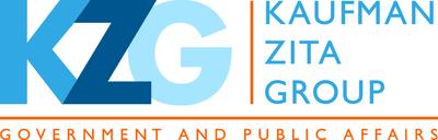 Kzg corp logo final