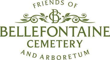 Friends bca logo