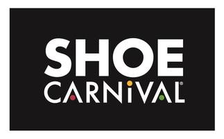 Shoe carnival 2018