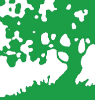 Vlttree logo green for nfg