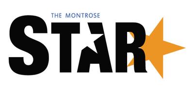 2016 new montrose star logo