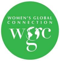 Wgc logo solid
