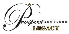 Prospect legacy