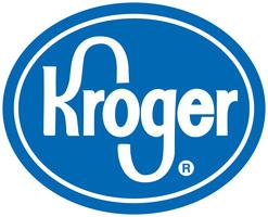 Kroger logo  refresh    pms 293