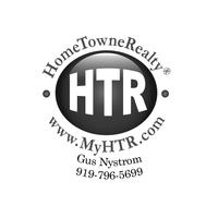 Home towne reality