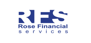 320x153 rose financial accounting outsourcing b